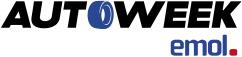 Autoweek - Emol